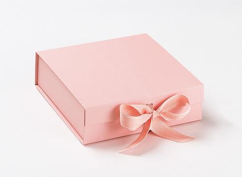 Medium_Pale_Pink_recropped_10th_Feb_9eb6