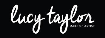 lucy taylor logo.jpg