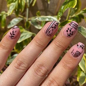 foilage nails.jpg