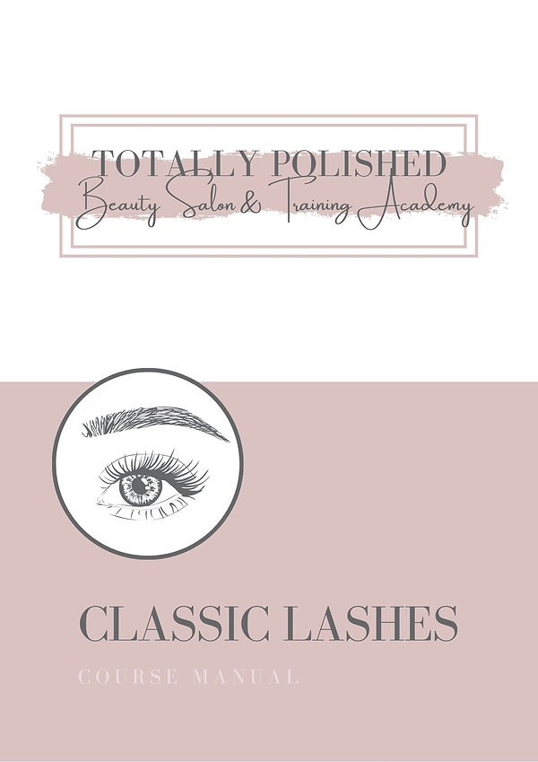 Classic Lashes Training Manual.jpg