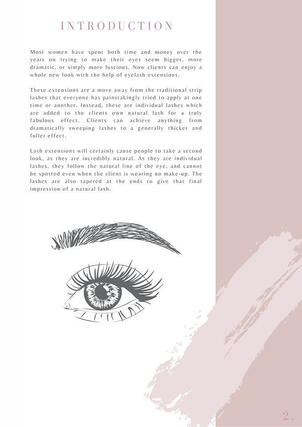 Classic Lashes Training Manual (1).jpg
