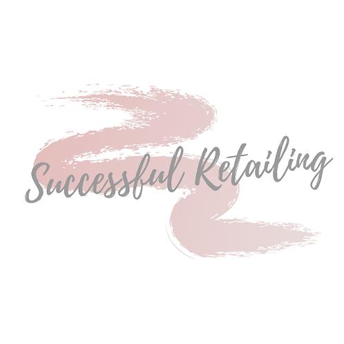 Successful Retailing