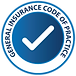 logo-general-code-of-practice.png