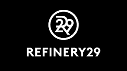 Refinery29 1.png