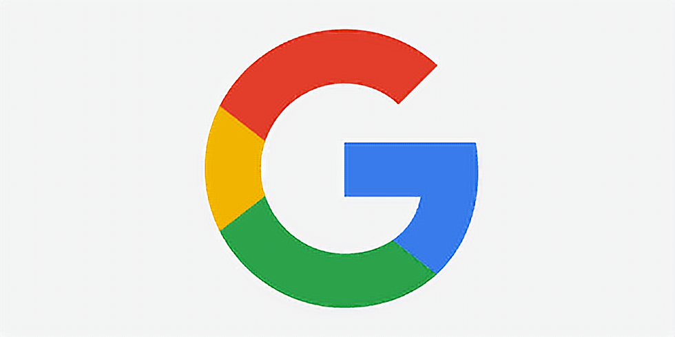 Intersectionally Me for Google Alike Allies Network
