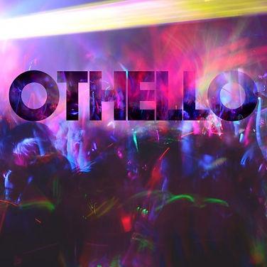 Othello NYT.jpg