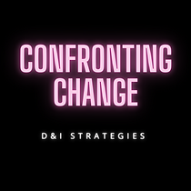 Confronting Change Logo.png