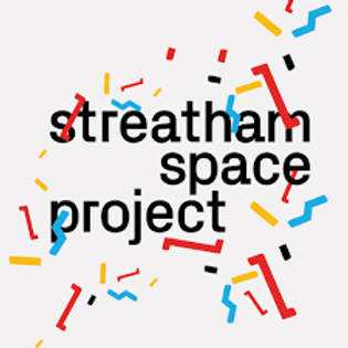 Streatham Space.png