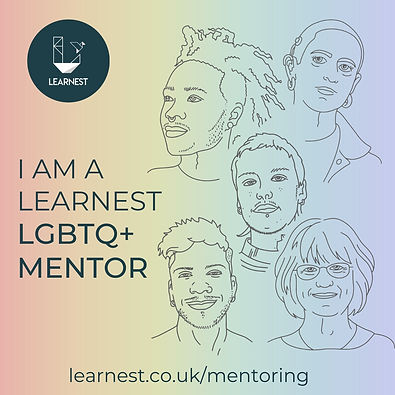 Im a mentor FACEBOOK & LINKEDIN.jpg