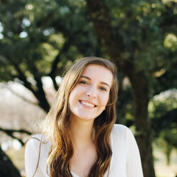 Leah Marsh