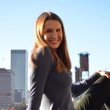 Katie Reunert