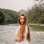 Jocelyn Brooks