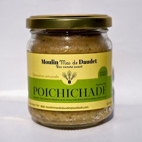 Poichichade Basilic