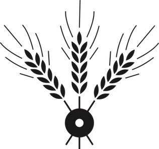 Logo N MOULIN mas de DAUDET.png