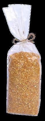 Boulgour de blé dur