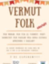 CARTELL VERMUT (1).jpg