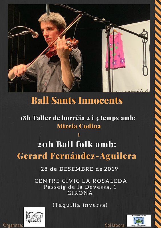 Ball Sants Innocents 2019.jpg