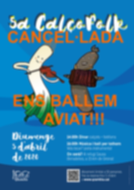 2020-04-05_calcotadaFolkCANCEL.png