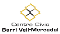 ccivic-logo2018.png