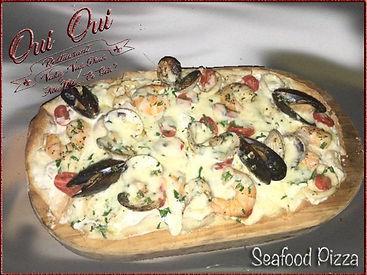 OuiOui Seafood Pizza.jpg