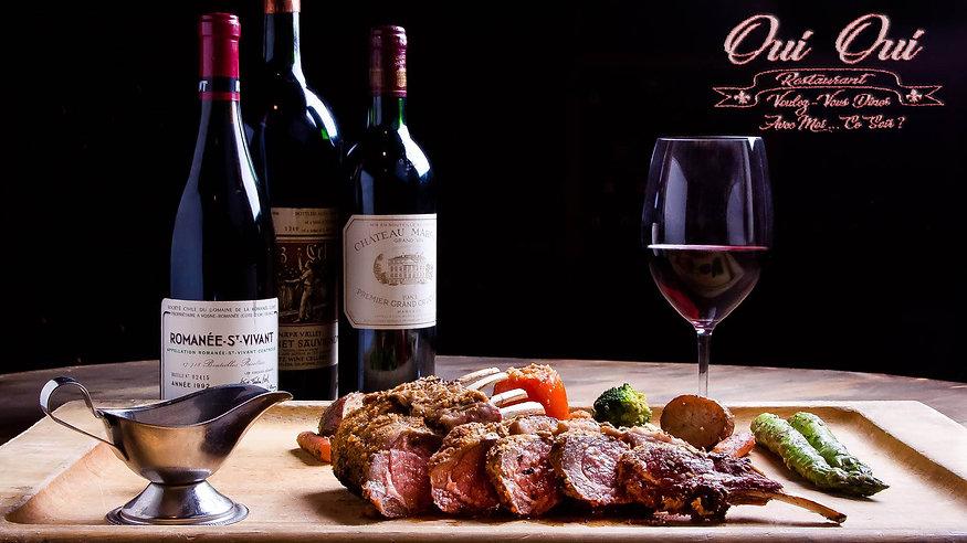 Wine Meat Logo.jpg