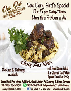 Special Coq au Vin Daily.jpg
