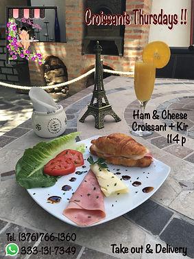 Croissant Ham Cheese.jpg