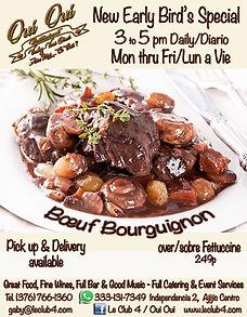 Special Bœuf Bourgignon.jpg