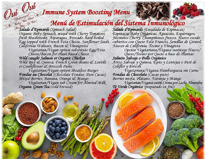 Immune System Boosting Menu.jpg