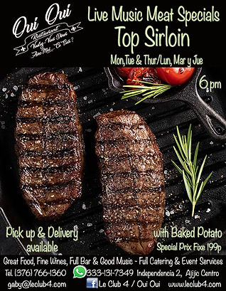 Top Sirloin.jpg