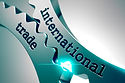 Globale business-International-Trade.jpg
