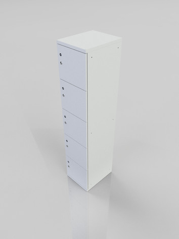 1791hX380wX470d - 5 Compartment.jpg