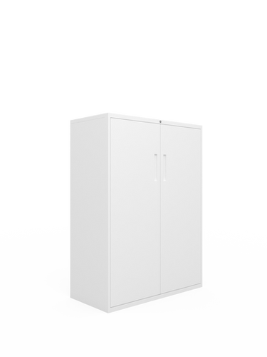 Goodwood Plus cupboard