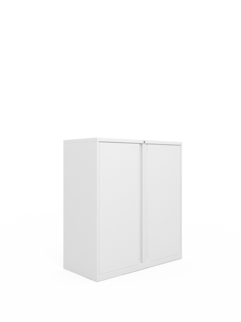 Goodwood cupboard