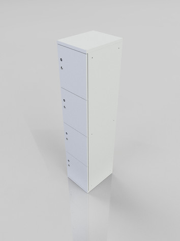 1791hX380wX470d - 4 Compartment.jpg