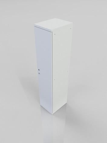 1791hX380wX470d - 1 Compartment.jpg