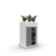 GWD tambour 800_open_planter.png