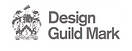 client-design-guild-mark.png