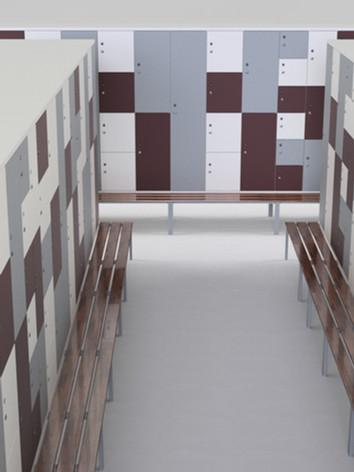 Locker Room.jpg