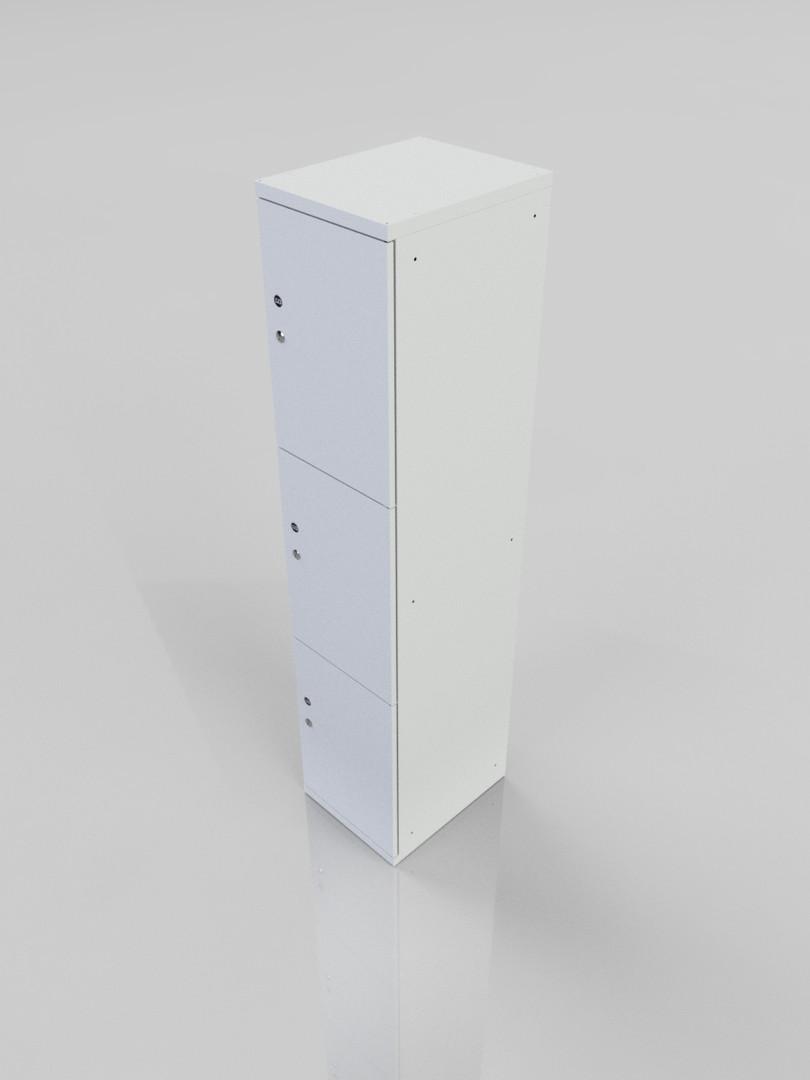 1791hX380wX470d - 3 Compartment.jpg