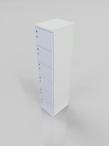 1791hX380wX470d - 6 Compartment.jpg