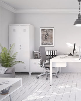 Metaloffice office shot1_edited.jpg