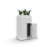 NMKT recycle with planter.png