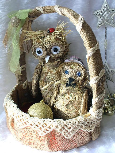 Mama & Baby Owl 02-2.JPG