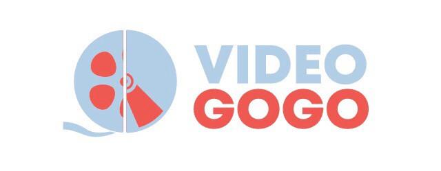 Video GOGO - Video transfers in Essex