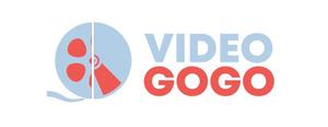 Video transfer service in Essex, UK