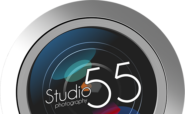 Studio 55 Photography: Essex-based Photographic Business