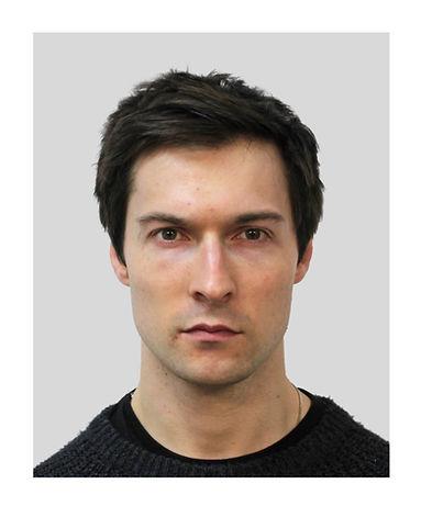 Passport and ID photos online, Essex, UK, delivered, digital, emailed, Studio 55