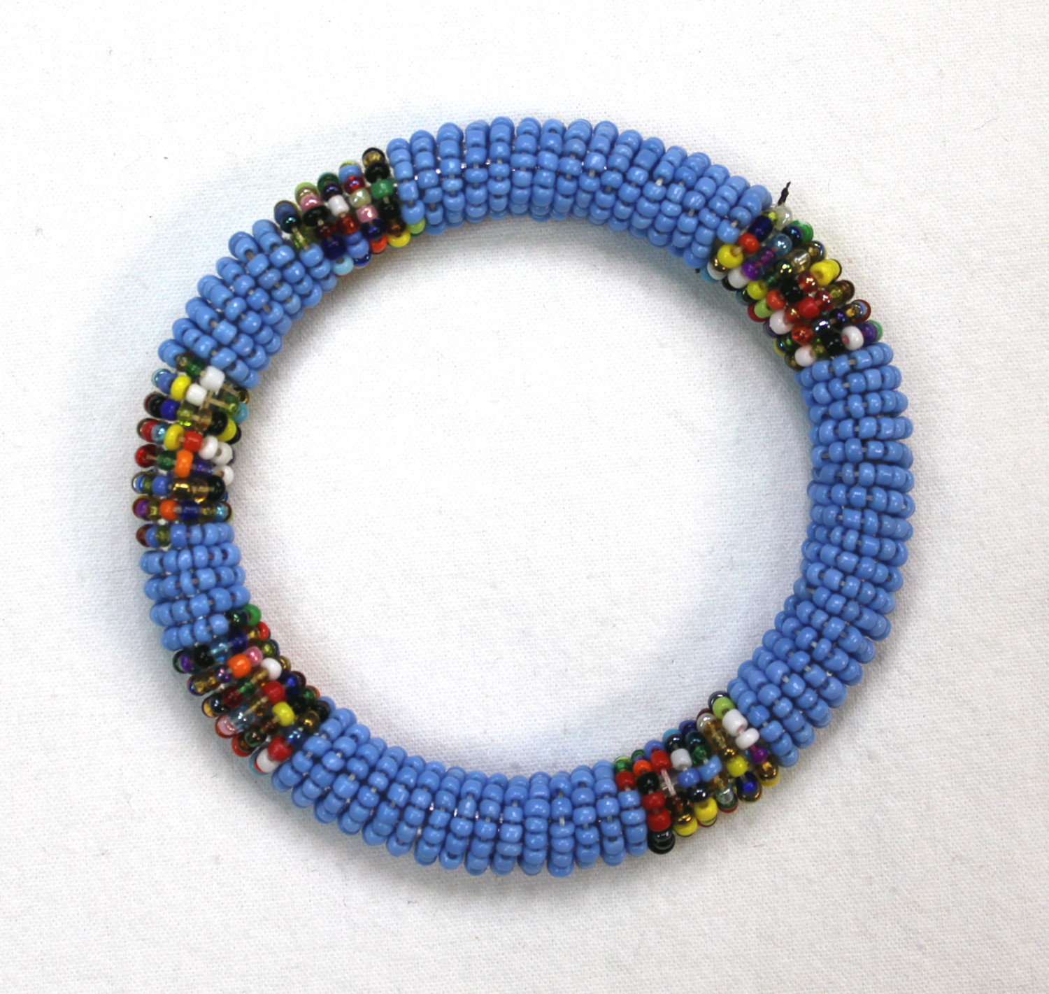 Beautiful gifts from Kenya, by Studio 55