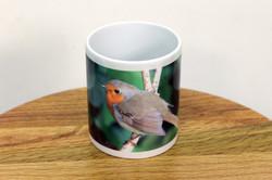 Studio 55 personalised mugs, based in Canvey Island, Essex